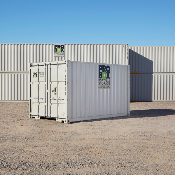 15-foot-steel-container