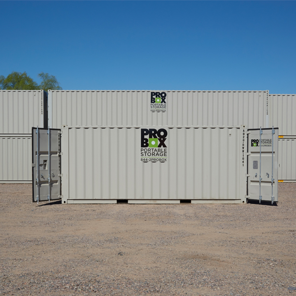 Storage-container-oklahoma-city