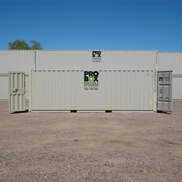 Contractor-storage-containers