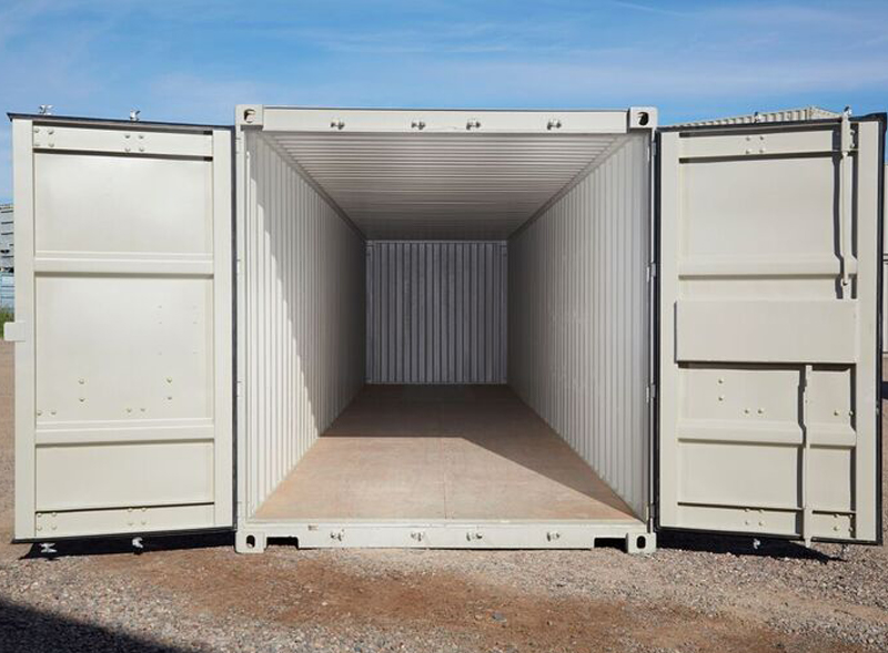 Portable-storage-company