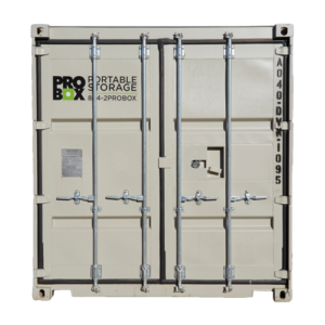 phoenix-shipping-container