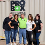 Oklahoma Probox Family