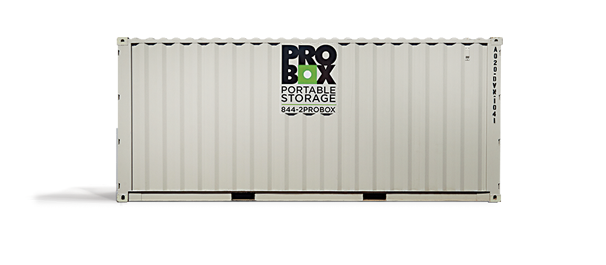 probox-storage-container