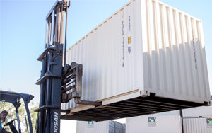 new-cargo-container-arizona