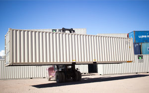 new-shipping-container-az